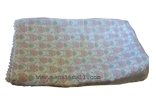 Single Dhaka Kasto Blanket